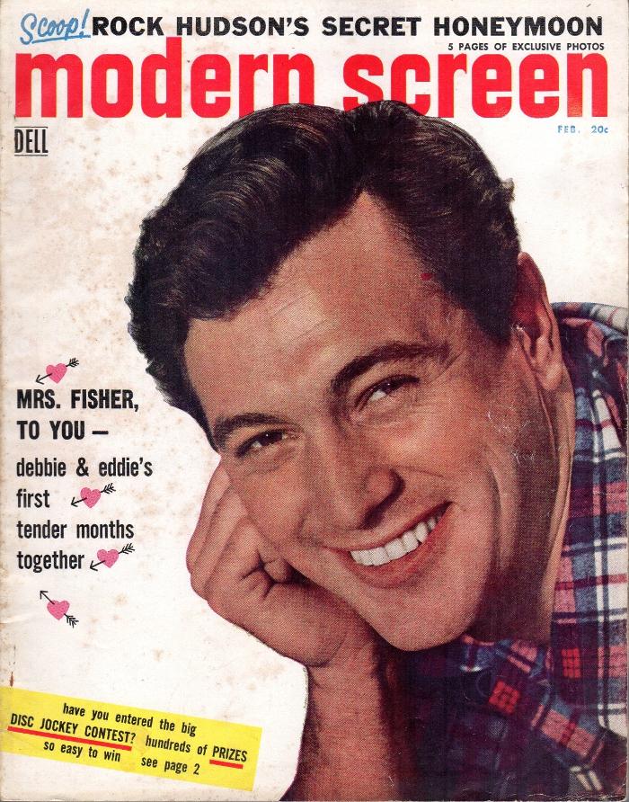 modernscreen-fevrier1956.jpg
