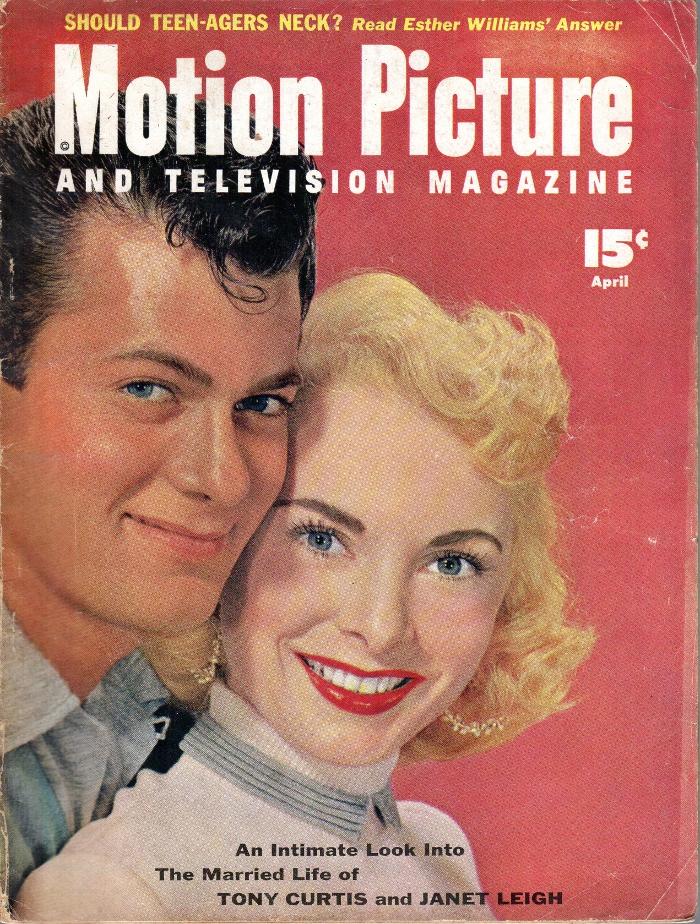 motionpicture9avril1954.jpg